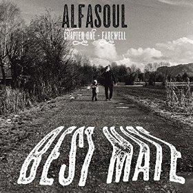 Alfasoul - Best Mate