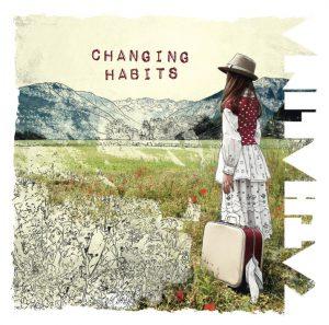 Kathalina - Changing Habits